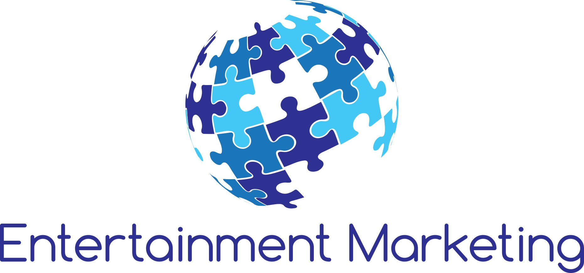 Entertainment Marketing, Inc.